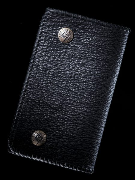 Long Wallet – Shark High End Model