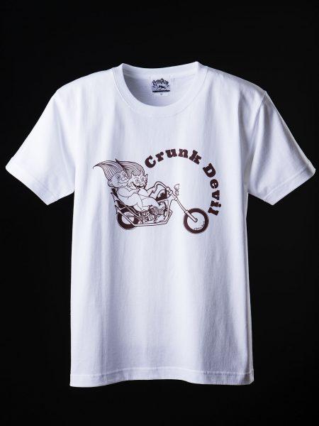 メタボンTシャツ
