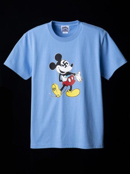 ヘロイ●Tシャツ