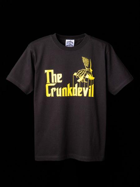 GF Tシャツ